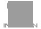 Indevin Logo