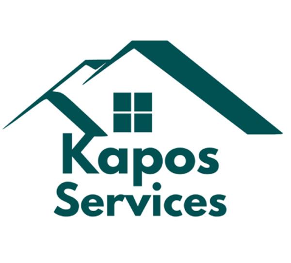 Kapos Services - Απολύμανση - Βιοκαθαρισμοί - Συντήρηση - Εγκατάσταση